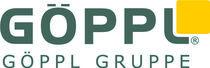 Nutzfahrzeuge Göppl GmbH