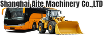 Shanghai Aite Machinery Co.,LTD