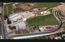 Страница на трговец OMECO SPA