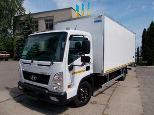 нови изотермален камион HYUNDAI EX 8