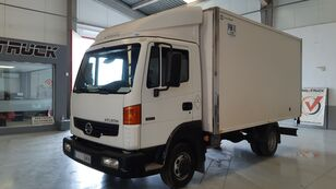 изотермален камион NISSAN ATLEON 56.15