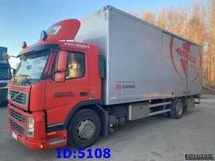 изотермален камион VOLVO FM9 - 4x2