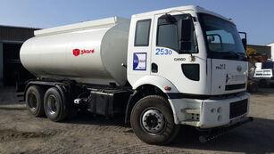нови камион-цистерна 3Kare Su Tankeri