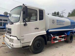 камион-цистерна CIMC  10000L Water tanker