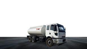 нови камион-цистерна TEKFALT Water Truck