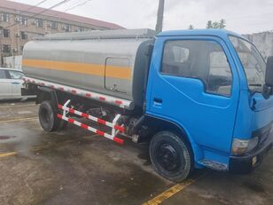 камион-цистерна DONGFENG DONGFENG Truck