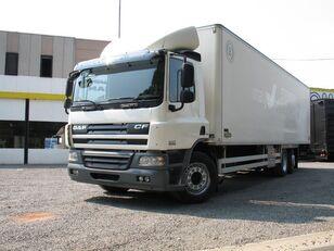 камион фургон DAF CF75.310