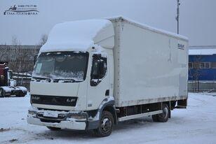камион фургон DAF FA LF 45/150