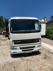 камион фургон DAF LF 45.220