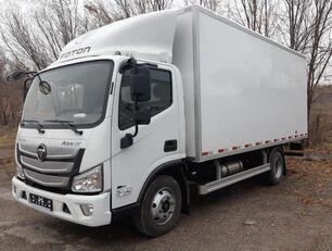 нови камион фургон FOTON Aumark S