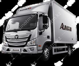камион фургон FOTON M4 Aumark S