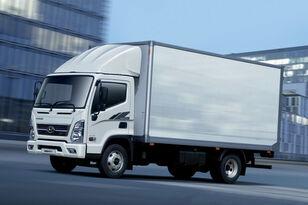 нови камион фургон HYUNDAI EX8