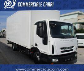 камион фургон IVECO EUROCARGO ML75E19 - 2015