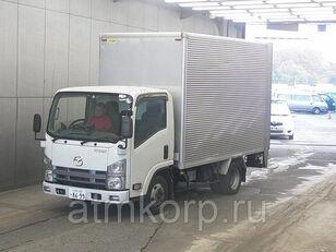 камион фургон MAZDA TITAN