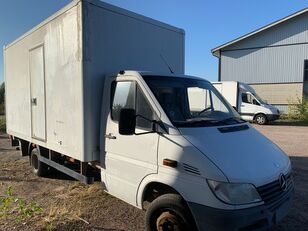 камион фургон MERCEDES-BENZ Sprinter 413 CDI