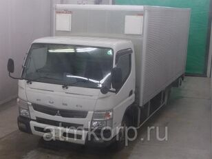 камион фургон MITSUBISHI Canter