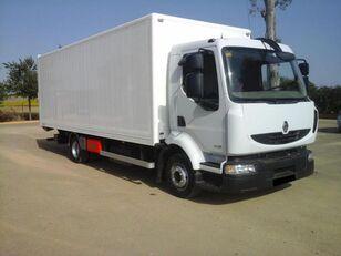 камион фургон RENAULT MIDLUM 190 DXI