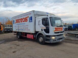 камион фургон RENAULT Premium 250 260 300 340 385 manual pump