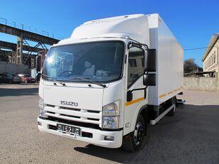 нови камион фургон ISUZU