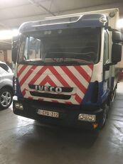 камион фургон IVECO EuroCargo 90 e 18