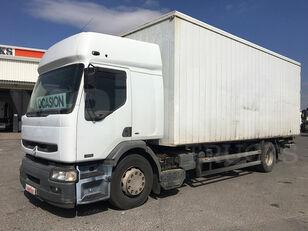 камион фургон RENAULT Premium 370.18