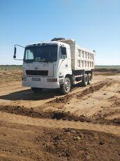 камион кипер CAMC 290