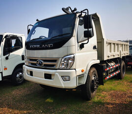 нови камион кипер FORLAND FOTON 9T  4X2 samosval