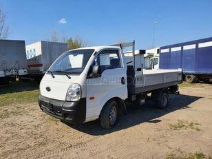 камион кипер KIA K2900 3 old Billencs