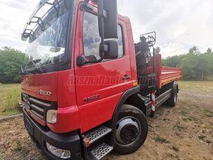камион кипер MERCEDES-BENZ Atego 1623 1223 1823
