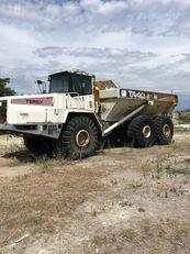 камион кипер TEREX TA 40