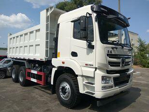 нови камион кипер XCMG NXG3250D5NC (лизинг від 0% річних))