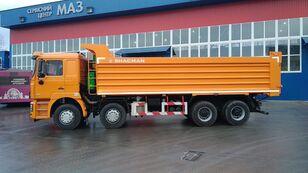 нови камион кипер SHACMAN SHAANXI SX33186T366