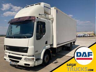 камион-ладилник DAF LF45.220-