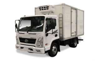 нови камион-ладилник HYUNDAI Hyundai EX8 — рефрижератор