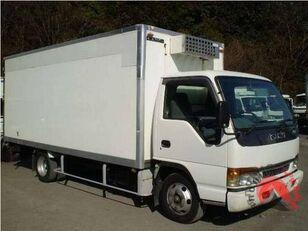 камион-ладилник ISUZU Elf