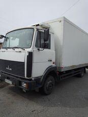 камион-ладилник MAZ 427041 280