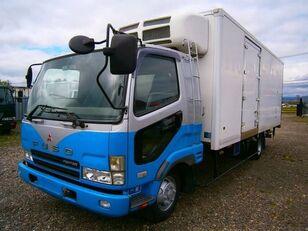 камион-ладилник Mitsubishi Fuso Fighter