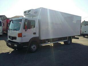 камион-ладилник NISSAN ATLEON 95.19