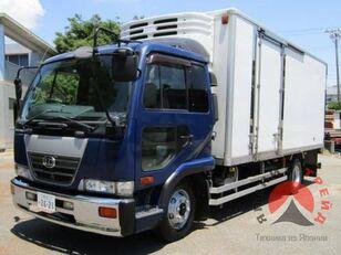 камион-ладилник NISSAN Condor