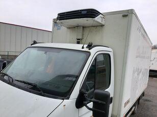 камион-ладилник RENAULT Mascott 150
