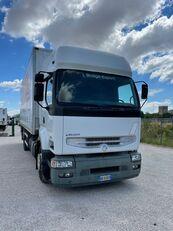 камион-ладилник RENAULT PREMIUM 420 frigo Thermoking