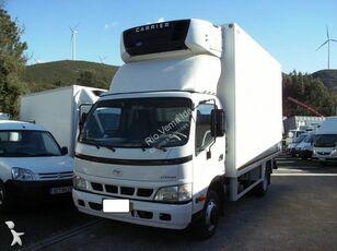 камион-ладилник TOYOTA Dyna