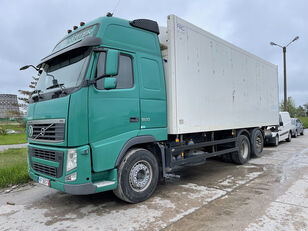 камион-ладилник VOLVO FH 500 * 416000 KM * ORIGINAL * РАСТОМОЖЕН В НАЛИЧИИ