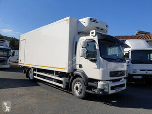 камион-ладилник VOLVO FL