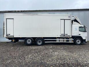 камион-ладилник VOLVO FM 330, 6x2 THERMO FRIDGE