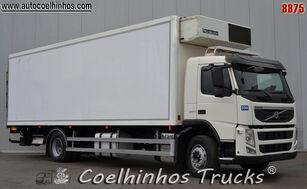 камион-ладилник VOLVO FM 330 // Euro 5