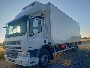 камион-ладилник DAF CF 75 /Euro 5 / TK TSe500 /20 euro palet SPROWADZONY
