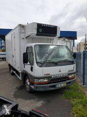 камион-ладилник MITSUBISHI Canter