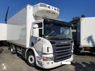 камион-ладилник SCANIA P