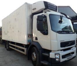 камион-ладилник VOLVO FL240